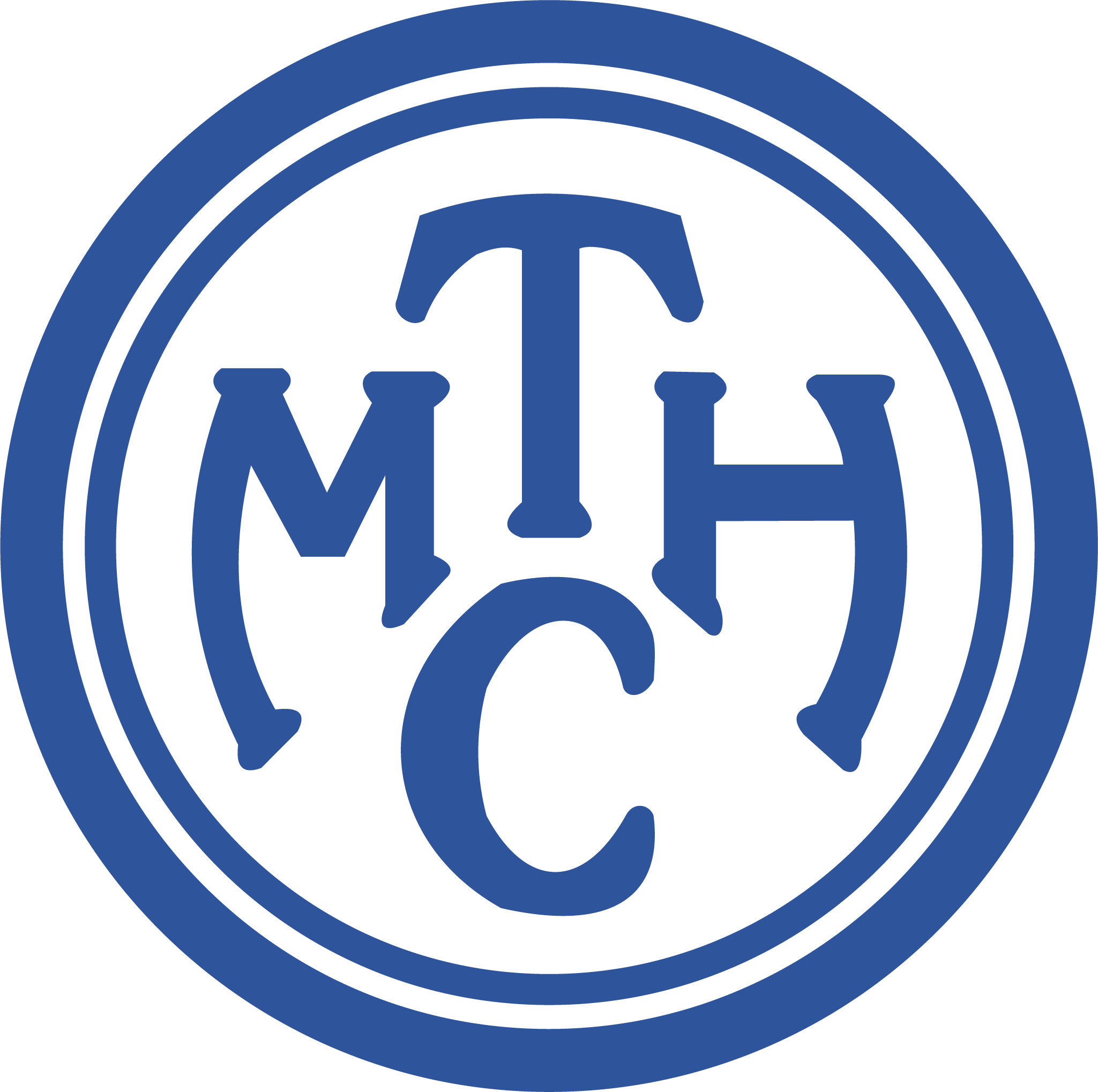 Marienthaler Tennis und Hockey Club